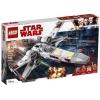 Lego-75218