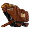 Lego-75220
