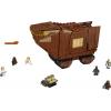 LEGO 75220 - LEGO STAR WARS - Sandcrawler