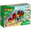 Lego-10872