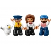 Lego-10875