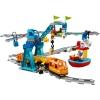 LEGO 10875 - LEGO DUPLO - Cargo Train
