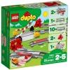 Lego-10882