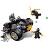 Lego-76110