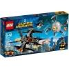Lego-76111