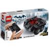 Lego-76112
