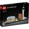 Lego-21047