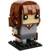 LEGO 41616 - LEGO BRICKHEADZ - Hermione Granger™