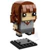 Lego-41616