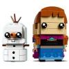 Lego-41618