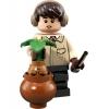 Lego-71022