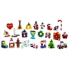 LEGO 41353 - LEGO FRIENDS - LEGO® Friends Advent Calendar