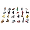 LEGO 75213 - LEGO STAR WARS - LEGO® Star Wars™ Advent Calendar