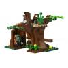 Lego-7956
