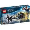 Lego-75951
