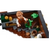 Lego-75952