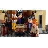 Lego-75953