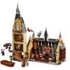 Lego-75954