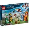 Lego-75956