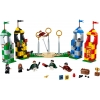 LEGO 75956 - LEGO HARRY POTTER - Quidditch™ Match