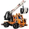 LEGO 42088 - LEGO TECHNIC - Cherry Picker