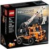 Lego-42088