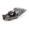 Lego-7957