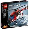 Lego-42092
