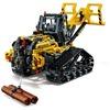 Lego-42094