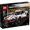 Lego-42096