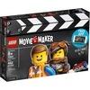 Lego-70820