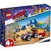 Lego-70821