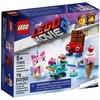 Lego-70822