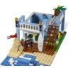 Lego-7346