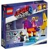 Lego-70824