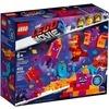 Lego-70825