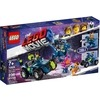 Lego-70826
