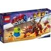 Lego-70827