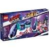 Lego-70828