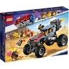 Lego-70829