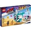 Lego-70830