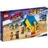 Lego-70831