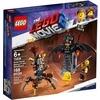 Lego-70836
