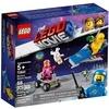 Lego-70841