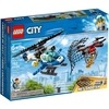 Lego-60207