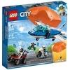 Lego-60208