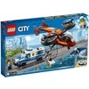 Lego-60209