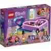 Lego-41359