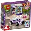 Lego-41360