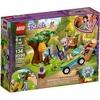 Lego-41363